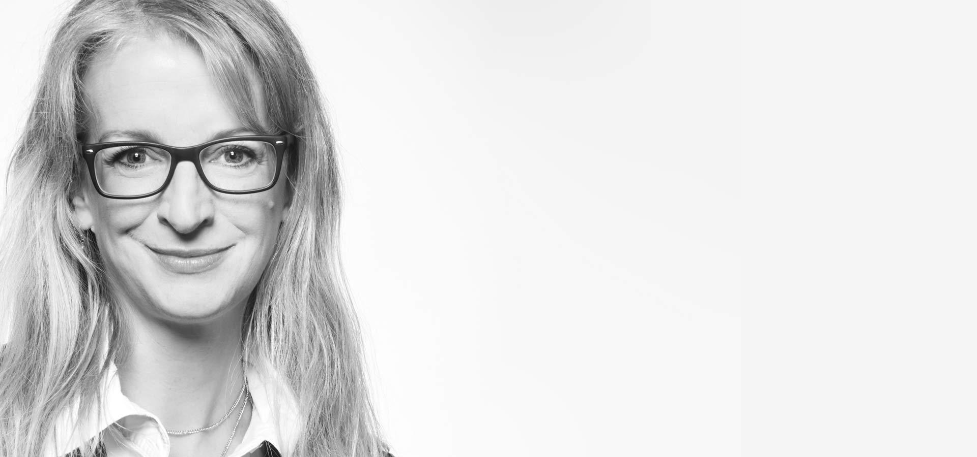 Sabine Schneider-Jürss Textcoach, Texttrainer