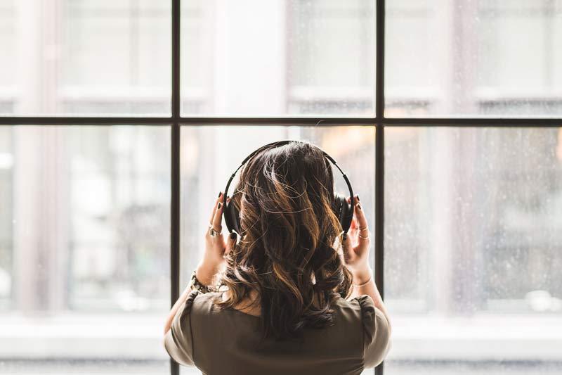Podcasts texten lernen Textertipps online