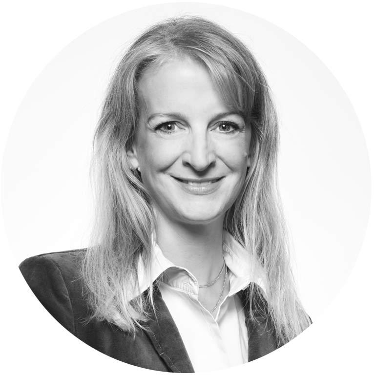 Die Satzmacherei - Sabine Schneider-Jürss