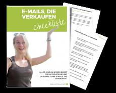 Verkaufstexte: Mit Texten verkaufen - Conversion Texte für Launch, Funnel, E-Mailmarketing und Onlinemarketing