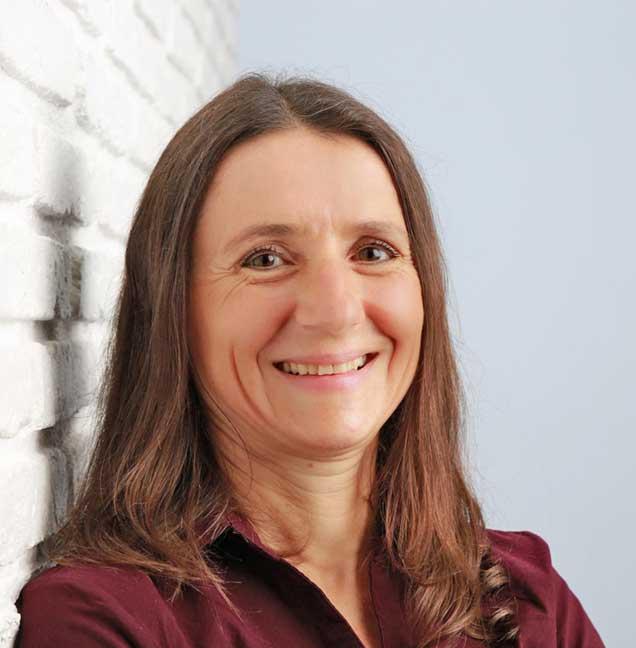 Schreib dich Sichtbar Schreibchallenge Mandy Ahlendorf