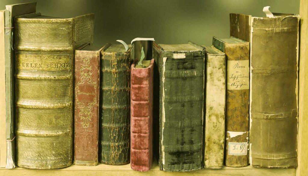 Storytelling: Geschichten schreiben, Bücher